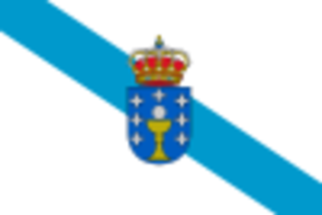 Nacionalismo Gallego