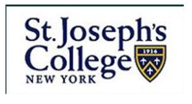 Miss Esposito begins her Freshman Year of College @ Saint Joseph's