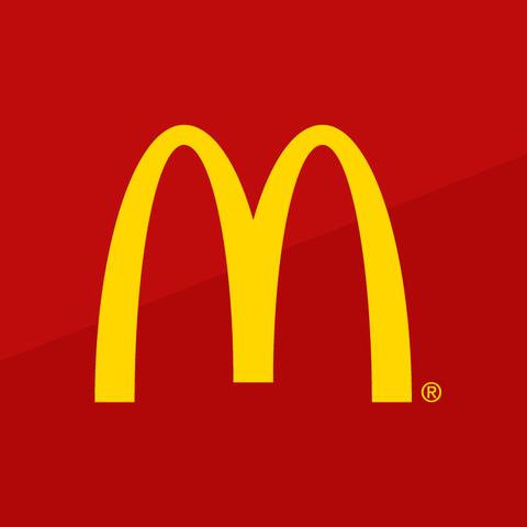 Work at McDonalds in Peru