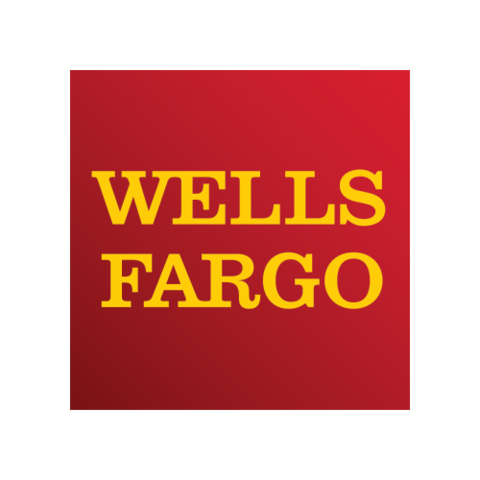 Riley started working at Wells Fargo