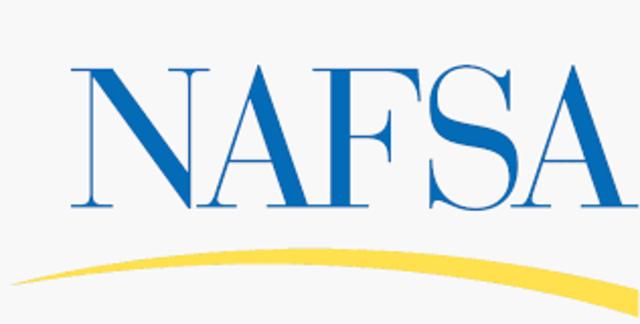 NAFSA Association of International Educators