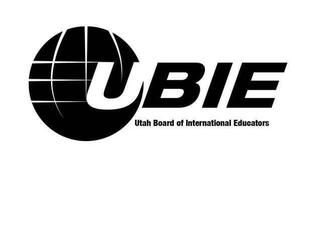 UBIE Conference in Salt Lake