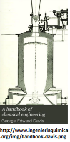 Manual de Ingenieria Quimica