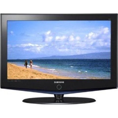 Flat-Panel TV's
