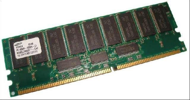 DDR-SDRAM