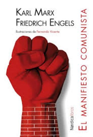 Movimiento obrero de 1824