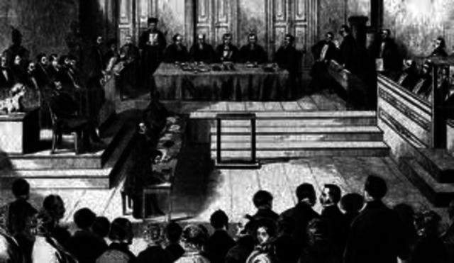 Alemania 1851