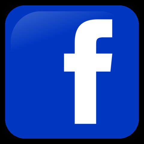 Facebook Lanzó: