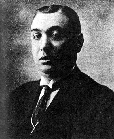 """Assassinat del Noi del Sucre """"Salvador Seguí"""""""