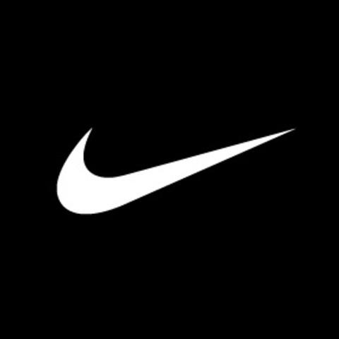 Nike company is established