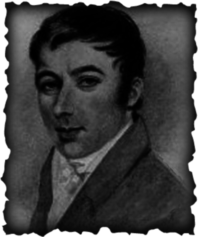 Robert Owen travels to the United States