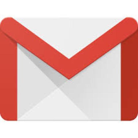 Gmail Fue Creado