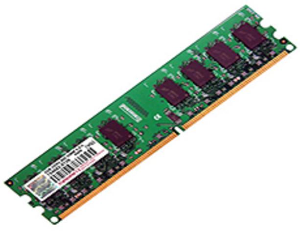 PC6400 – DDR800