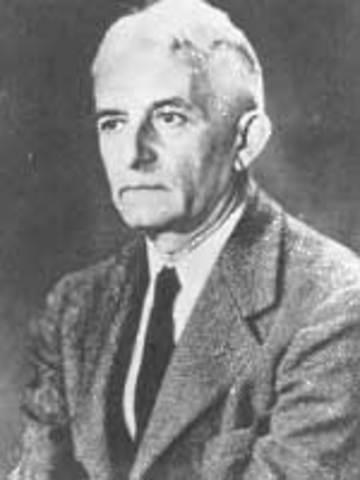 WOLGANG KöHLER