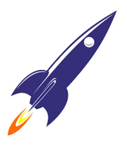 Rocket Eqaution