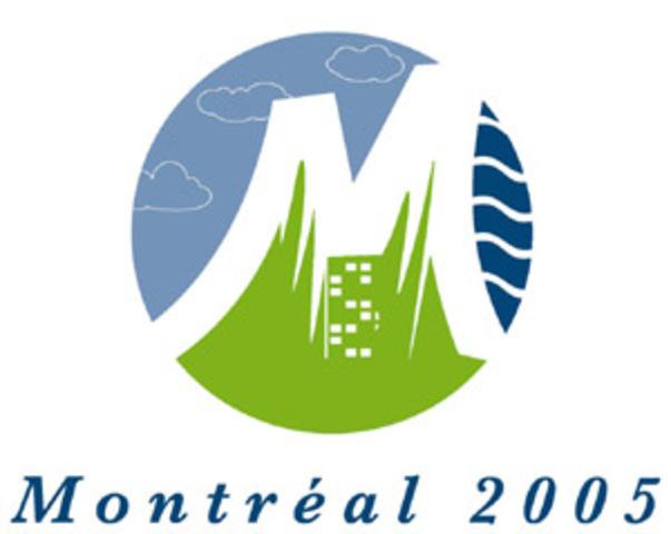 COP11 Montreal