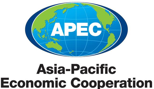 POSITIVE   Asian-Pacific Economic Co-operation (APEC)