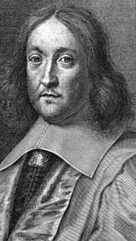 Fermat (XV siglos después)