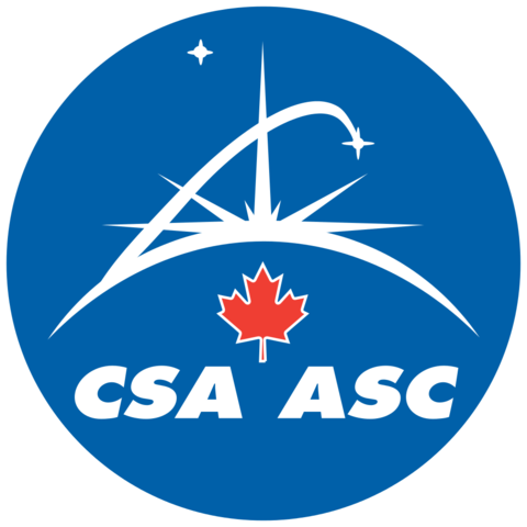 Canada becomes the third nation in space