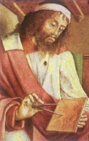 Euclides (siglo XVIII)