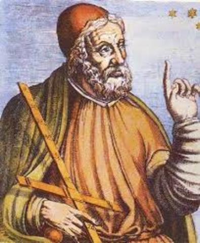 Ptolomeo (siglo XVIII)