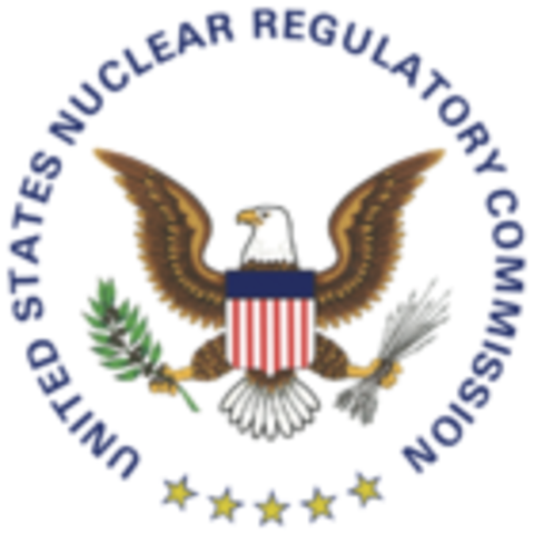 Congress Creates the US Nuclear Regulatory Commission