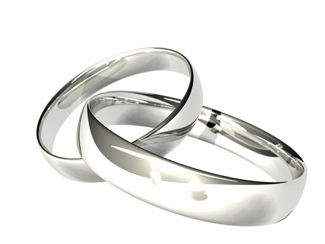 Remarries