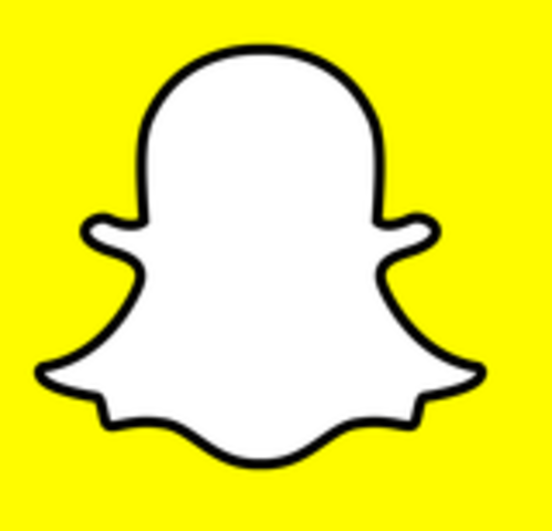 Snapchat creó