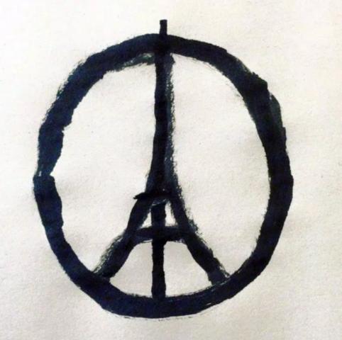 Ataques de Paris
