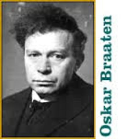 Oskar Braaten(1)