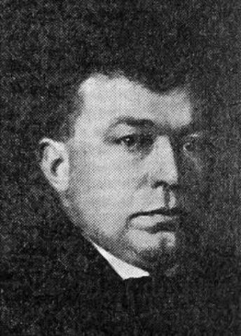 Oskar Braaten(2)
