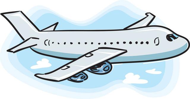 Aeroplano