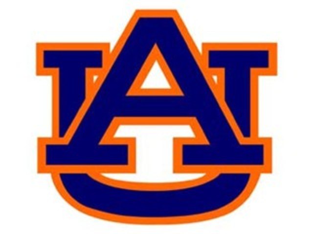 Alpha Mu at Auburn University