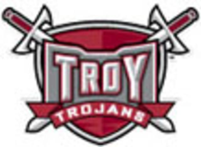 Kappa Gamma at Troy University