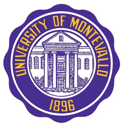 Kappa Chi at University of Montevallo