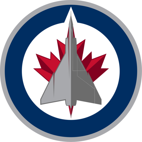 Avro Arrow flies for the first time