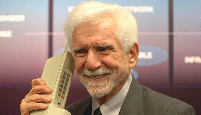 TELEFONIA MÒBIL
