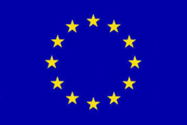 FUNDACIÓ DE LA UNIÓ EUROPEA