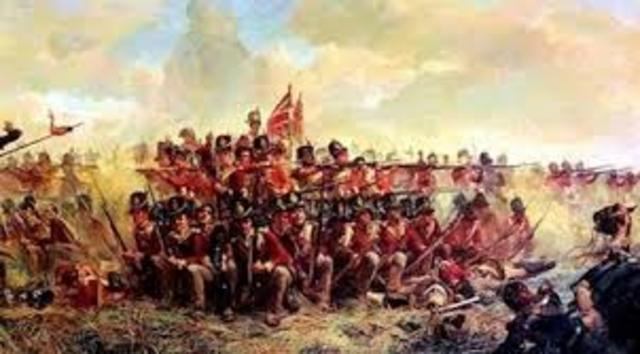 Batalla de San Marcial (Irún)