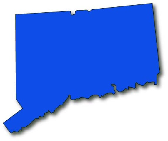 Connecticut Ratifies Constitution