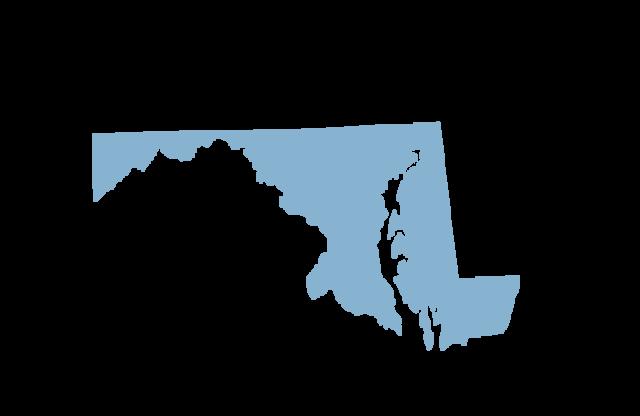 Maryland Ratifies Constitution