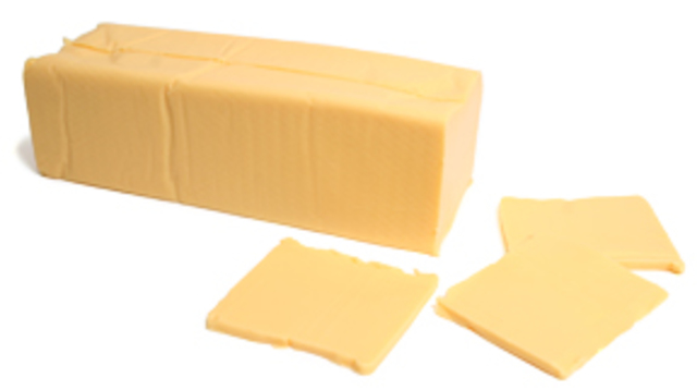 J.L. Kraft Introduced Processed Cheese.
