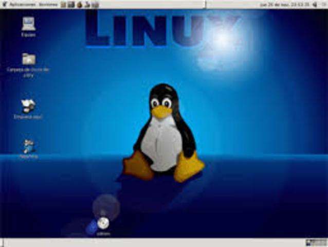 El Xgl de Novell y el AIGLX de Red Hat aportan a linux