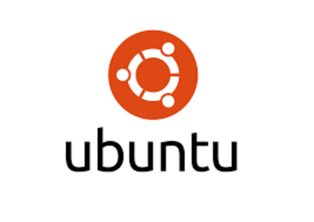 Sale al mercado Ubunto
