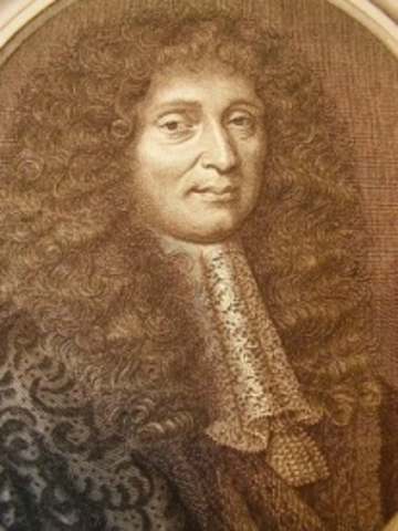 Fisiócratas, Mercier de la Rivière (1720-1793)