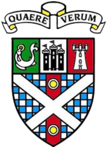 Glasgow's loodi Institute of Accountants