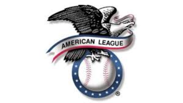 Cambio a Liga Americana