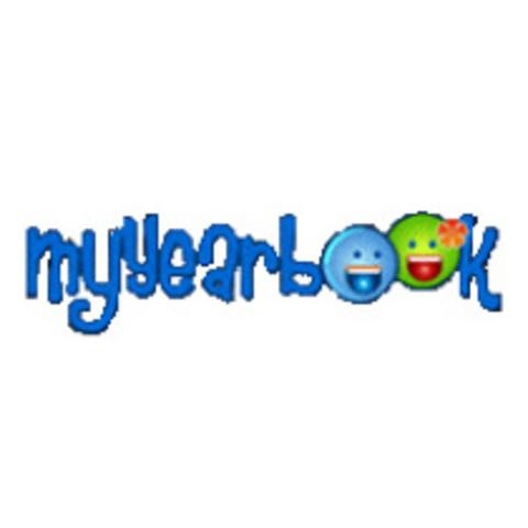Myyearbook