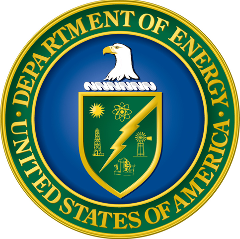 Department of Energy Organization Act is Enacted (Forming the Department of Energy)