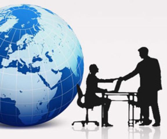 La UIOOT participa en los trabajos de la Conferencia de las Naciones Unidas.